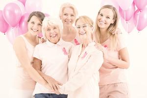 坊間流傳乳癌篩檢 的三大優點 其實是迷思?