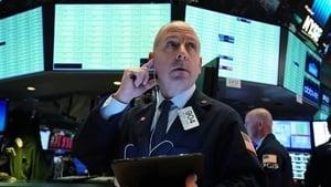 美股再次暴跌熔斷 美聯儲1.5萬億緊急救市
