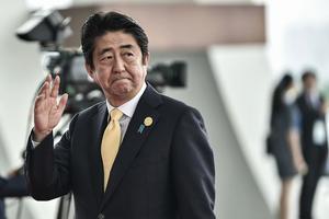 日本考慮擴大入境限制對象國