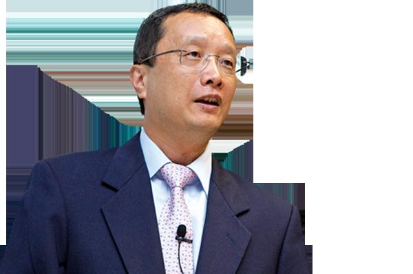 【陶冬網誌】市場巨震考驗聯儲的智慧