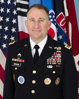 駐韓美軍司令推測疫情攻入了北韓軍隊