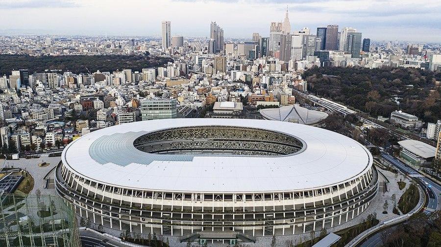 東京奧運會能否如期舉行 奧委會甩鍋世衛