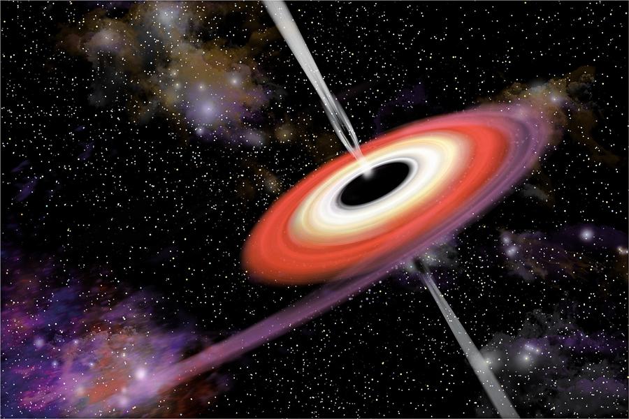 「超光速」或是伽馬爆出現時間逆行的原因