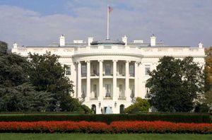消息:應對中共肺炎疫情衝擊 白宮起草航空業援助計劃