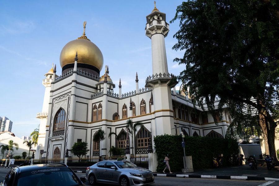 中共肺炎疫情爆發 馬來西亞18日起鎖國兩周