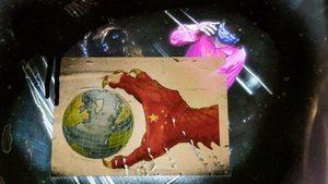 疑中共內部文件指導輿論甩鍋美國 ——《疫情期間涉美宣傳指導綱要問答》文件網絡瘋傳