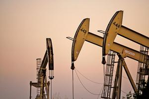 受武肺疫情衝擊 國際油價再跌10%
