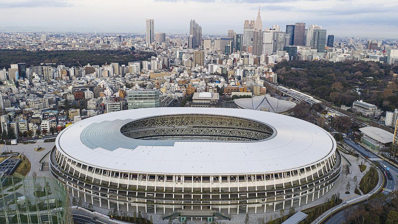 3月17日國際奧林匹克委員會(IOC)發表聲明強調,強調奧運會將按計劃舉行。(Arne Museler)
