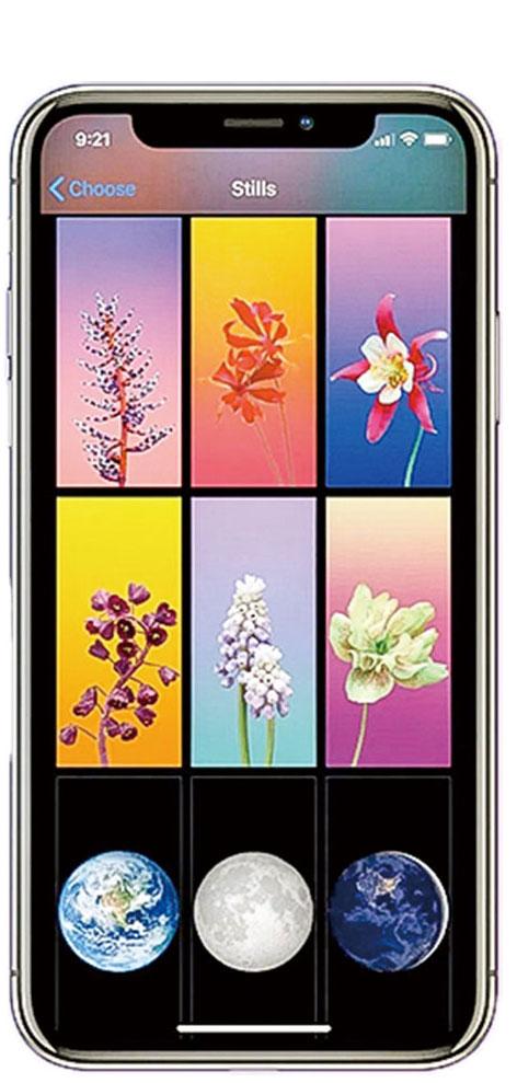WWDC或受影響 iOS14 多項亮點曝光