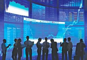 投資股票 還是投資自己?