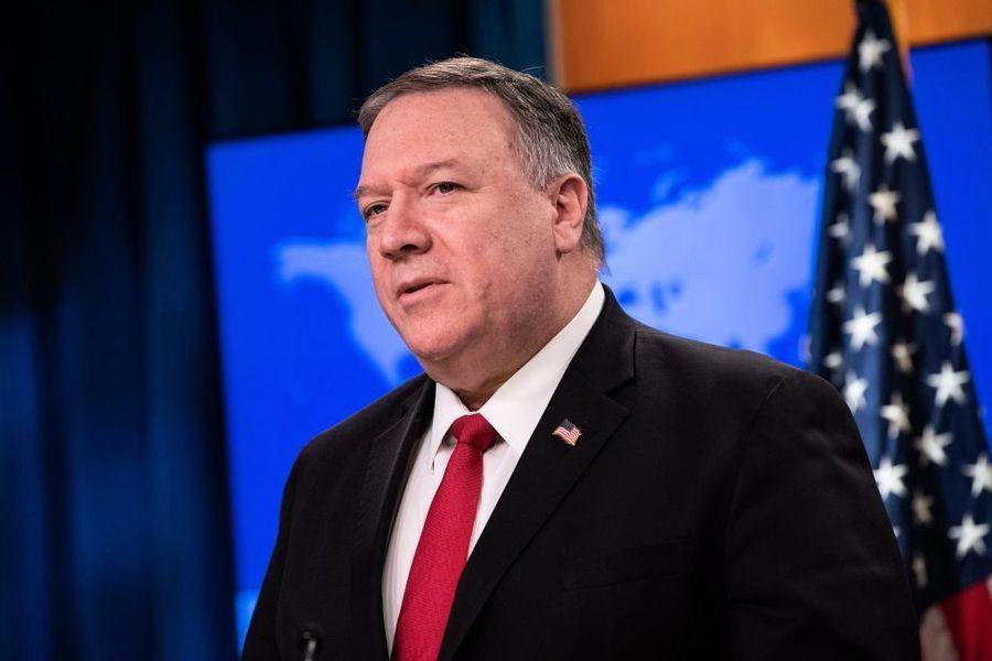 中美關係著火 北京威脅:所有選項都在桌面