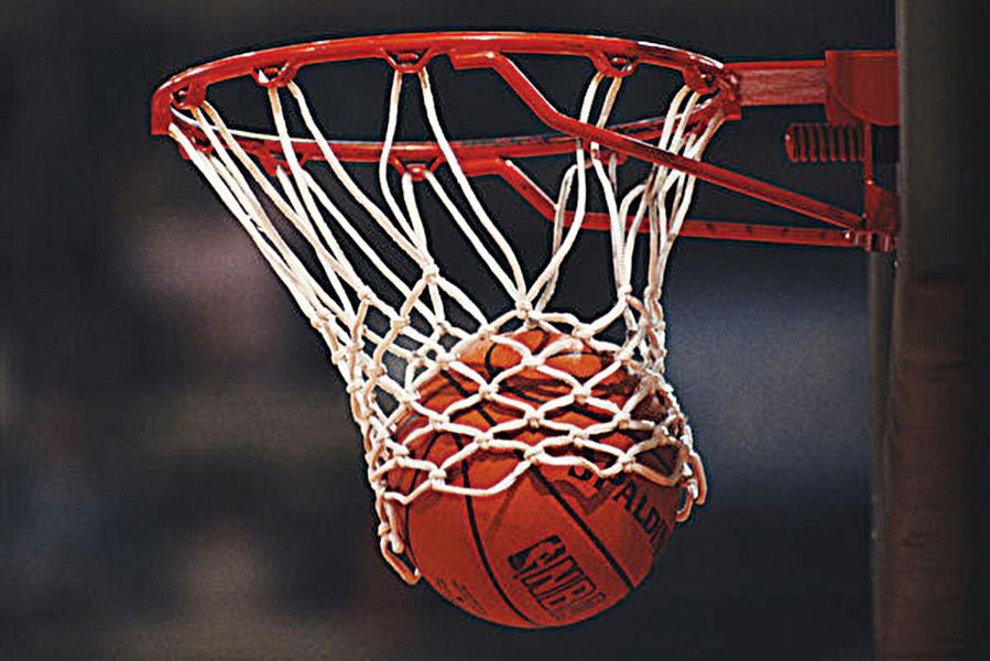 【疫情透視】向中共靠攏 NBA被病毒擊中