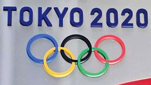 國際奧委會聲明:東京奧運如期舉行