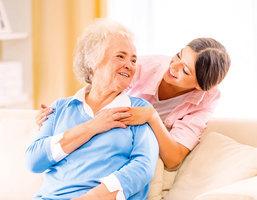 中共肺炎疫情問答 長者感染風險大 多大歲數最危險?