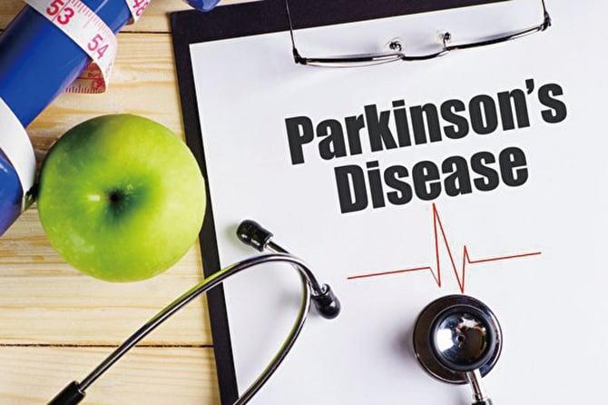 研究發現帕金森氏病一個重要成因