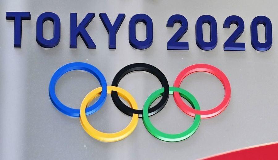 東京奧運會宣佈延期 明年夏季舉行