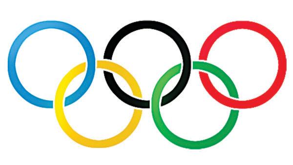 東京奧運若延期 將面臨五大挑戰