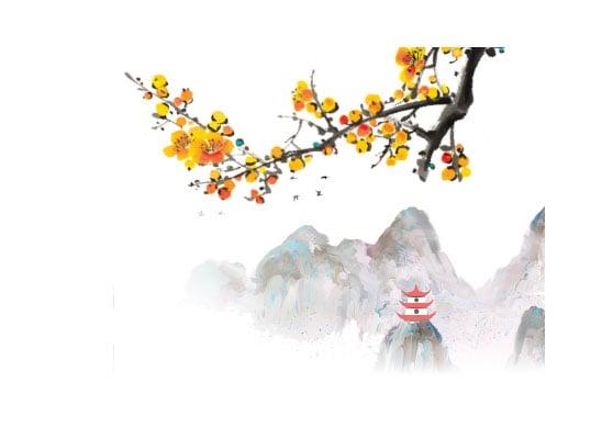 【長篇小說】天地清明引(I)(六)