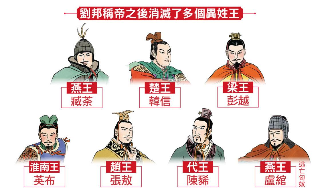 圖/新唐人電視台