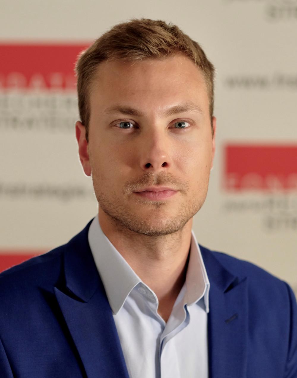Antoine Bondaz(https://www.frstrategie.org)