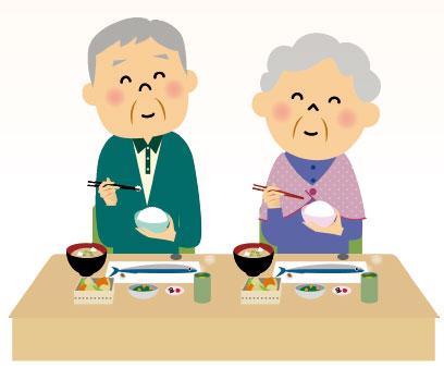 秋夜煮粥(上)