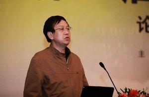 中共黨校教授承認中國經濟將衰退20年