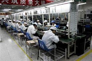 【拍案驚奇】陸750公司破產 10萬註銷 復工艱難
