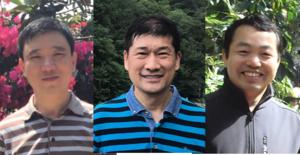 聯合國專家關注大陸三名失蹤人權律師