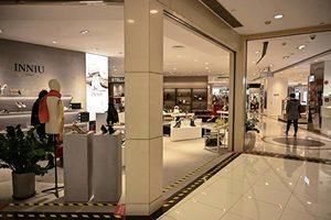 750公司破產 十萬公司註銷 六千萬民生店舖陷困境