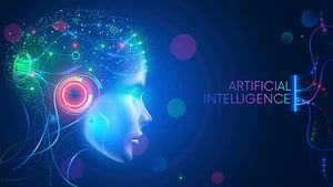 人工智能幾周內重現物理學家六年的研究