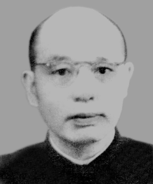 毛澤東原秘書周小舟,因不堪人格和人身侮辱,在毛澤東73歲生日當天自殺身亡。(維基百科)