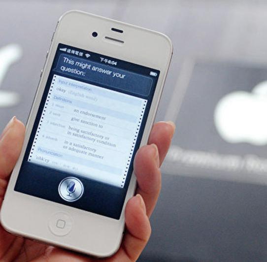 病毒打擊 一季度蘋果訂單大幅下降