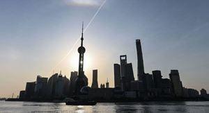 上海出事了?東方明珠等開放18天後重新關閉