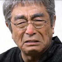 「爛透」!大陸網軍改志村健死因「台灣肺炎」