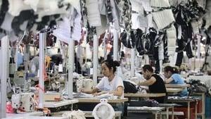 肺炎疫情肆虐中國 兩個月近二十五萬家企業倒閉