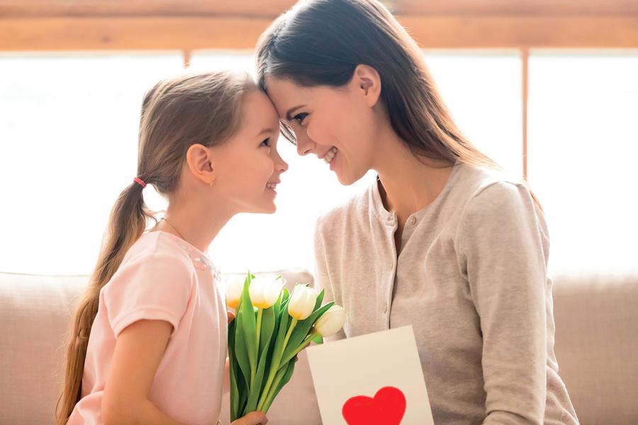 教育下一代感恩 而非自命不凡