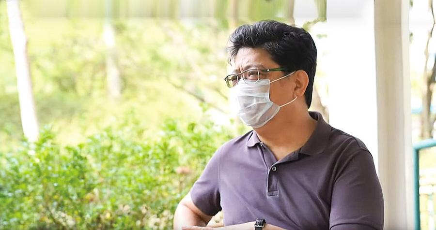 【珍言真語】楊健興:中共隱瞞疫情 各國抗疫後算帳