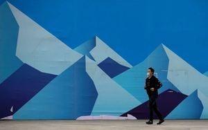 全球供應鏈或將「去中國化」 中共3月數據難掩頹勢