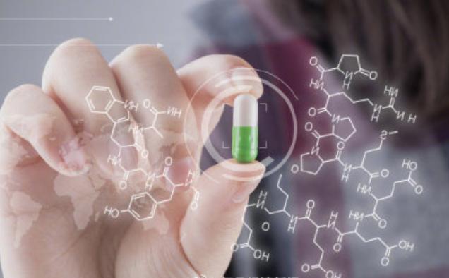 羥氯喹真能救命?抗瘧疾老藥成「上帝的禮物」?