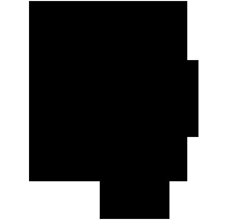 「賢」,西周中期金文(公有領域)