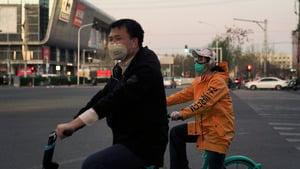 中共輿論風向突轉 利用專家為疫情二次爆發甩鍋