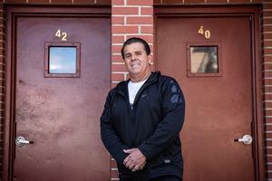 疫情下紐約房東行善 免收幾百名房客的租金