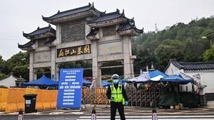 武漢領骨灰驚悚真相:燒屍工自曝「百家灰」