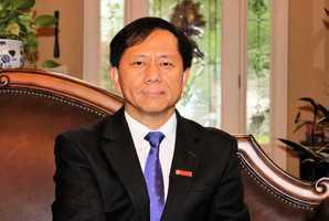 專訪謝田:中國各種社會問題即將爆發(一)