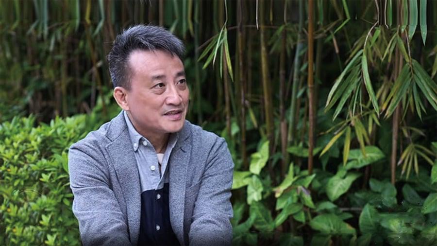 【珍言真語】吳明德:滙豐不派息 英防通縮