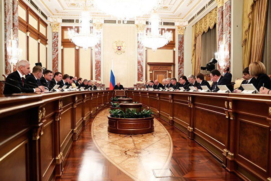 中共病毒在俄擴散 中俄關係變得微妙