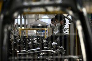 「前線採訪」學者:廣州就業招工都很少 防疫有關鍵漏洞