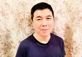 【一周論金融】回國娶老婆的金山阿伯和香港阿伯