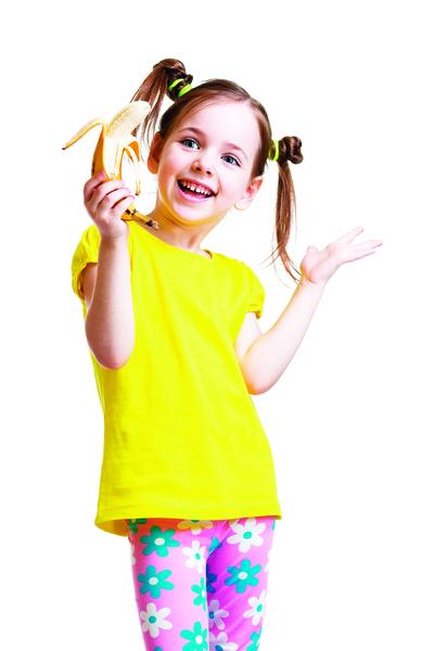 吃香蕉好處知多少?一次告訴你香蕉六大驚人好處