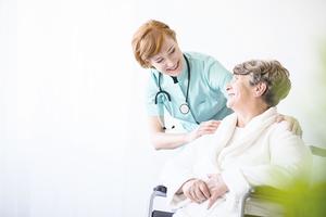 她的白血病 數周消失 急性骨髓型白血病 如何治療?